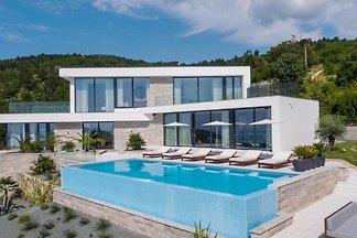 Villa Gigi