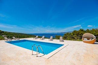 Beautiful Villa Casa di Serenade