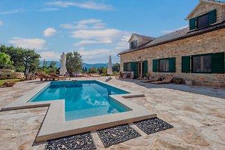 Villa Harpokrates