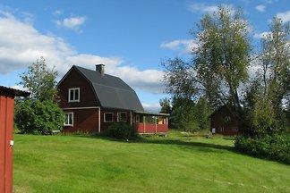 summerhouseinsweden
