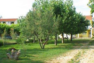 Cottage VILLA BIBINKA