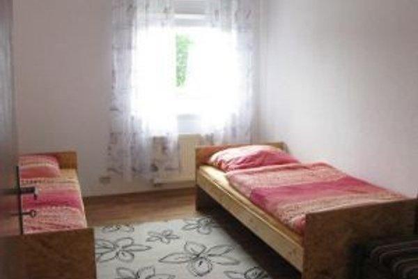 monteurzimmer-bei-giessen. in Gießen - Bild 1