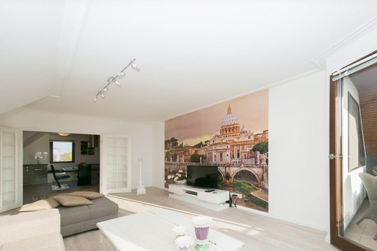 ferienwohnung nilsson 2 5 sterne ferienwohnung in halstenbek mieten. Black Bedroom Furniture Sets. Home Design Ideas
