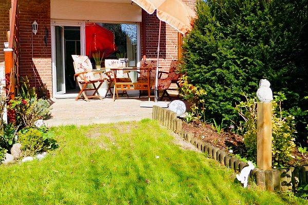 Ferienwohnung Im-Winkel  à Grömitz - Image 1