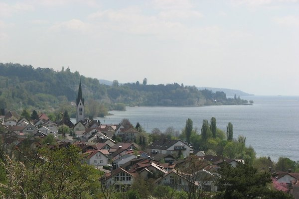 Fischerstube-Bodensee in Sipplingen - immagine 1