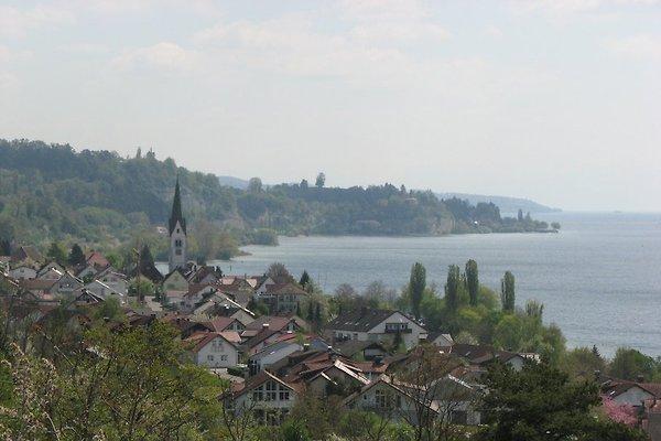 Fischerstube-Bodensee à Sipplingen - Image 1
