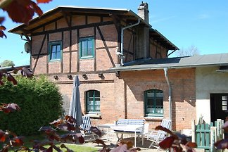 Haus Storchennest