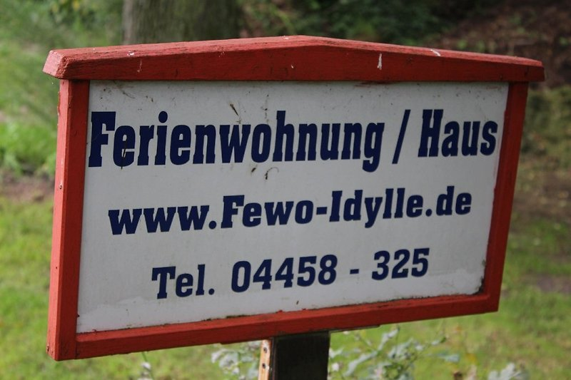 fewo-idylle.de