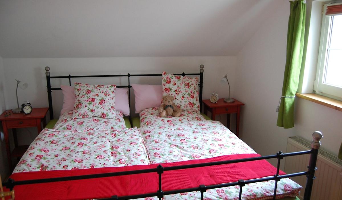 ferienwohnung landhaus schramm ferienwohnung in gohlis. Black Bedroom Furniture Sets. Home Design Ideas