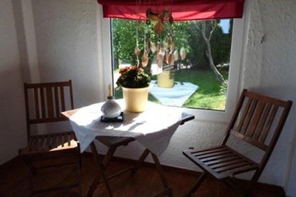 Ferienwohnung im Sonnenhaus en Blankensee - imágen 1