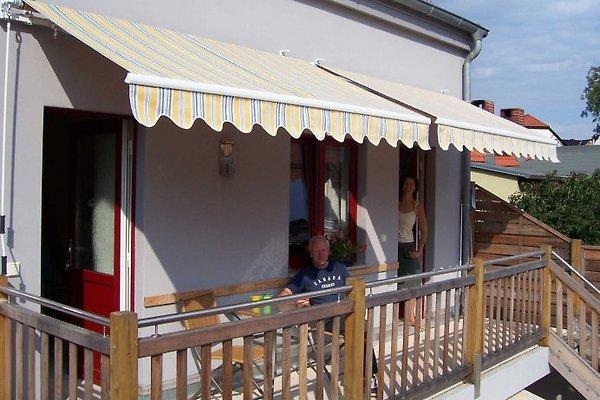 Ferienwohnung am  Fleesensee à Malchow - Image 1