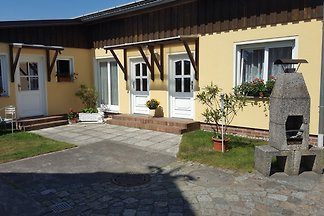 Apartment in Karlshagen