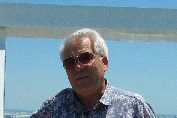Herr A. Gürsoy