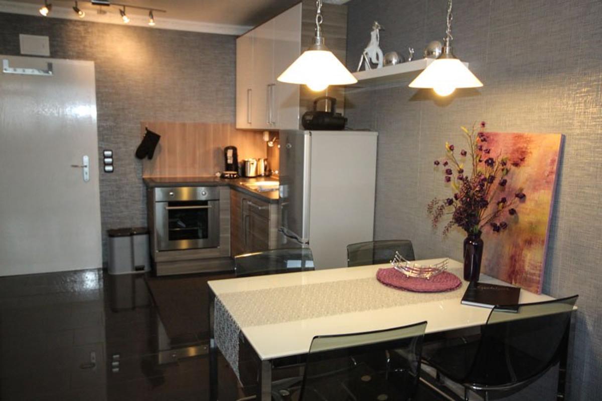 New york im harz appartamento in hohegei affittare for Affittare appartamento a new york