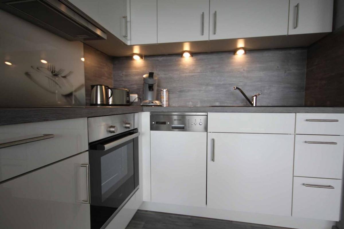 Panoramic hohegei 516 new york appartamento in for Affittare appartamento a new york