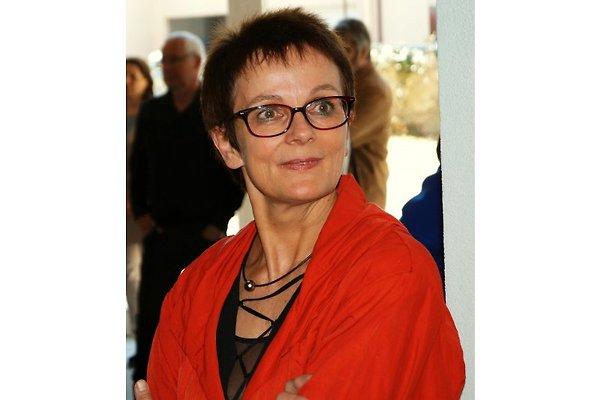 Madame M. Faulhammer-Wiedemann
