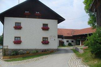 Wensauer Hof