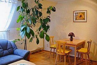 Apartament Haus Feldmühle