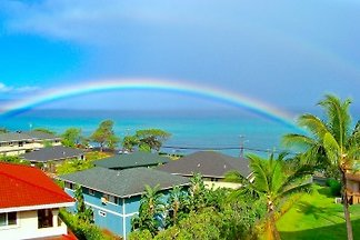 Ferienwohnung in West Maui
