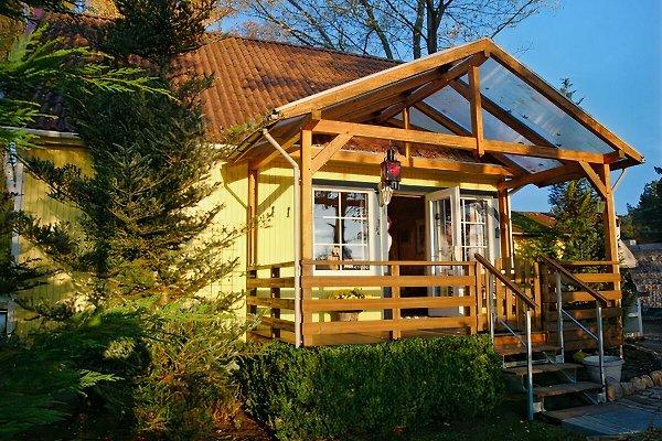 Ferienhaus Warin à Warin - Image 1