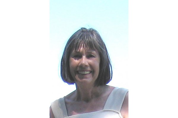 Mrs. E. Erdmann