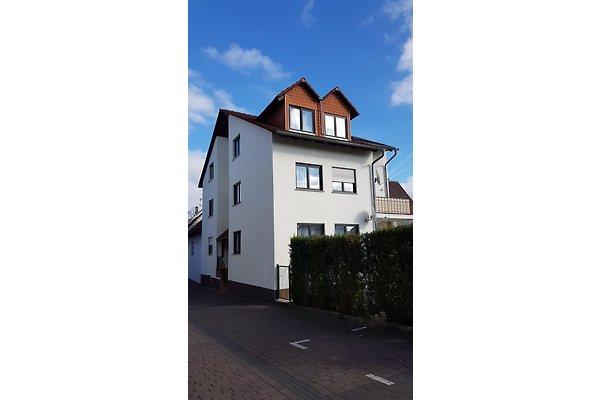 Ferienwohnung bei Gießen in Gießen - immagine 1