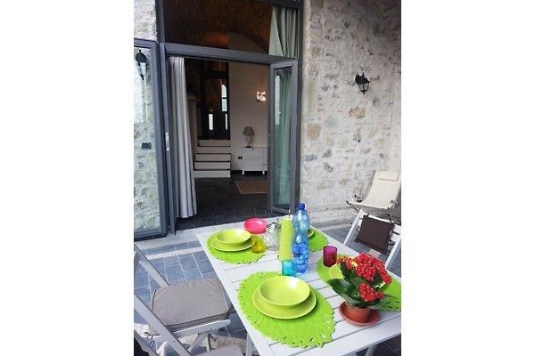 Limonaia San Rocco dernière minute -10% à Limone sul Garda - Image 1