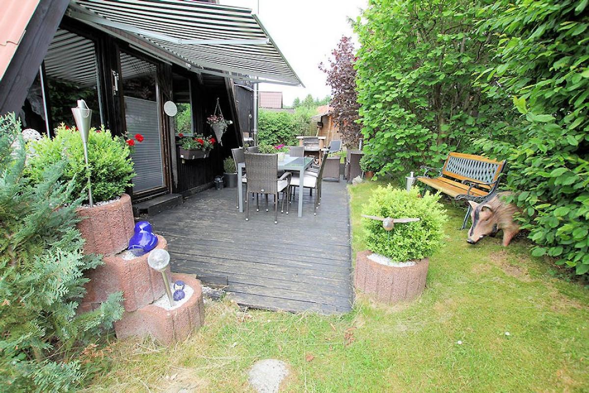 ferienhaus liepold ferienhaus in wolfshagen im harz mieten. Black Bedroom Furniture Sets. Home Design Ideas