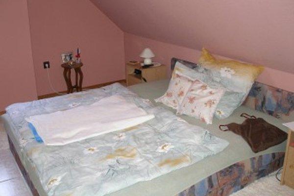 Appartment Lilla à Balatonkeresztúr - Image 1
