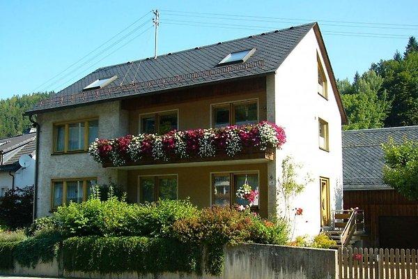 Löhnerhof Frankenwald à Geroldsgrün - Image 1