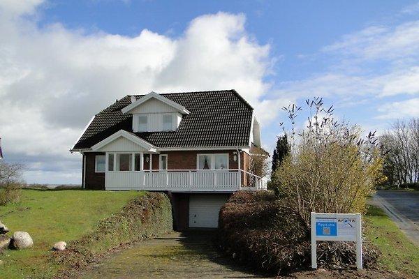 Casa vacanze in Kappeln - immagine 1