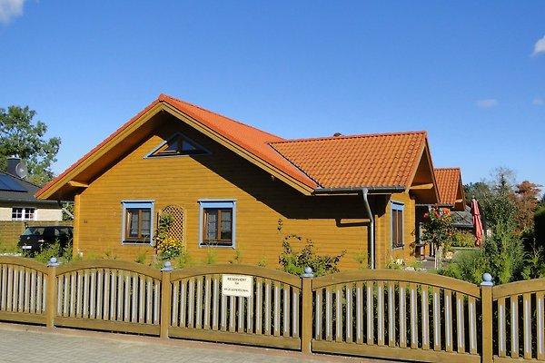Ferienhaus Elisabeth à Kappeln - Image 1