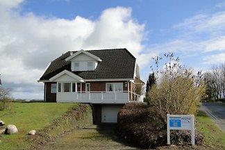 Casa de vacaciones en Kappeln