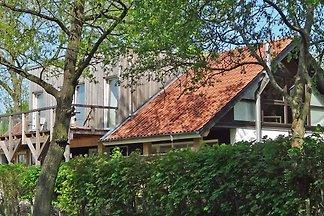 Haus zur Schifferkirche*****