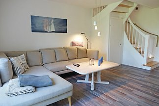 Holiday home relaxing holiday Kopperby