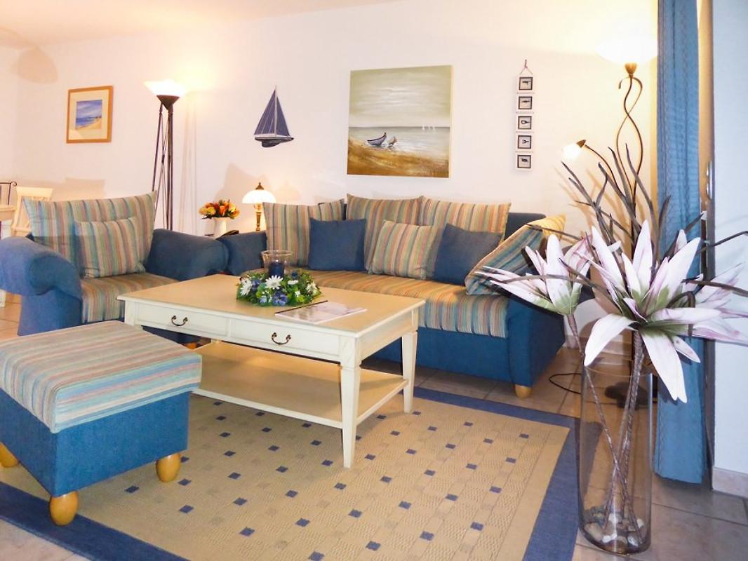 ferienwohnung hinnerk ferienwohnung in lindaunis mieten. Black Bedroom Furniture Sets. Home Design Ideas