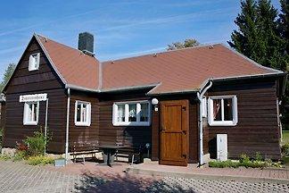 Tourist House Rehefeld