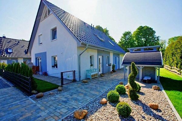Ferienhaus Dahmeer en Dahme - imágen 1