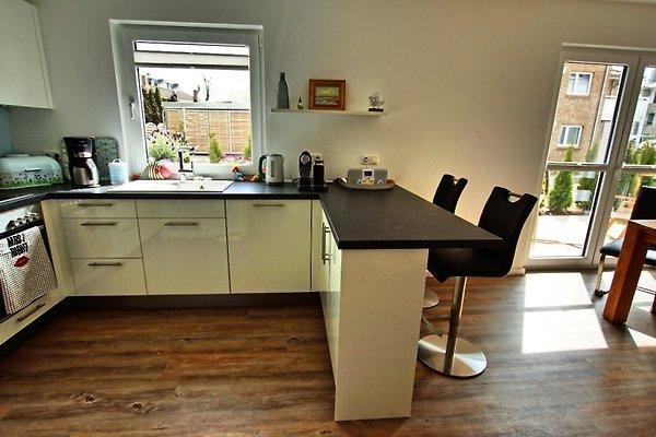 Awesome Offene Küchen Mit Tresen Contemporary - Globexusa.us ...