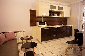 Apartment Villa Lijane, Kostrena