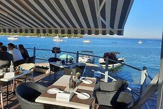 Strandhaus Vanessa Insel Iz