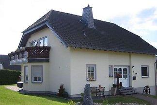 Ferienwohnung - Haus André, Ulmen