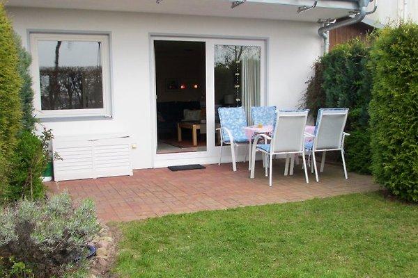 Ferienwohnung Nina à Scharbeutz - Image 1