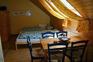 Holiday Apartment Pelzkuhl