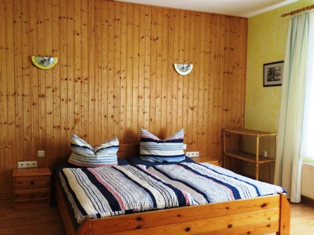 la mer du nord vacances maison sauna appartement esens louer. Black Bedroom Furniture Sets. Home Design Ideas
