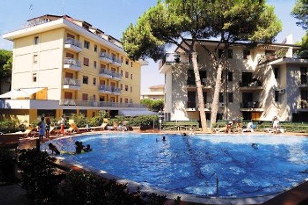 Appartamenti Residence Elite in Eraclea Mare - immagine 1
