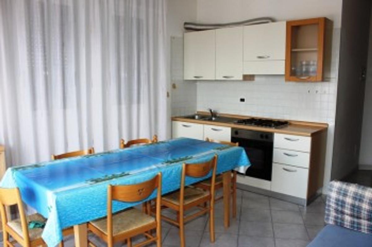 appartamenti residence elite ferienhaus in eraclea mare mieten. Black Bedroom Furniture Sets. Home Design Ideas