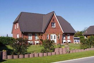 Gästehaus Zum Seebär/FeWo Seestern