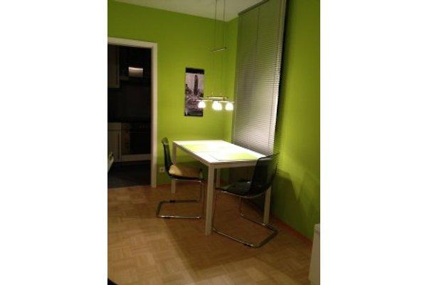 Nürnberg Apartment in Nürnberg - immagine 1