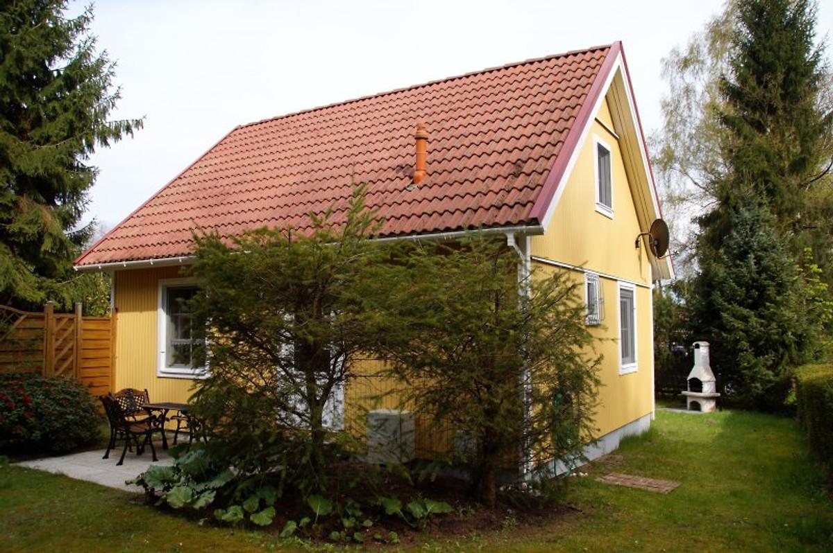 haus seewald ferienhaus in warin mieten. Black Bedroom Furniture Sets. Home Design Ideas